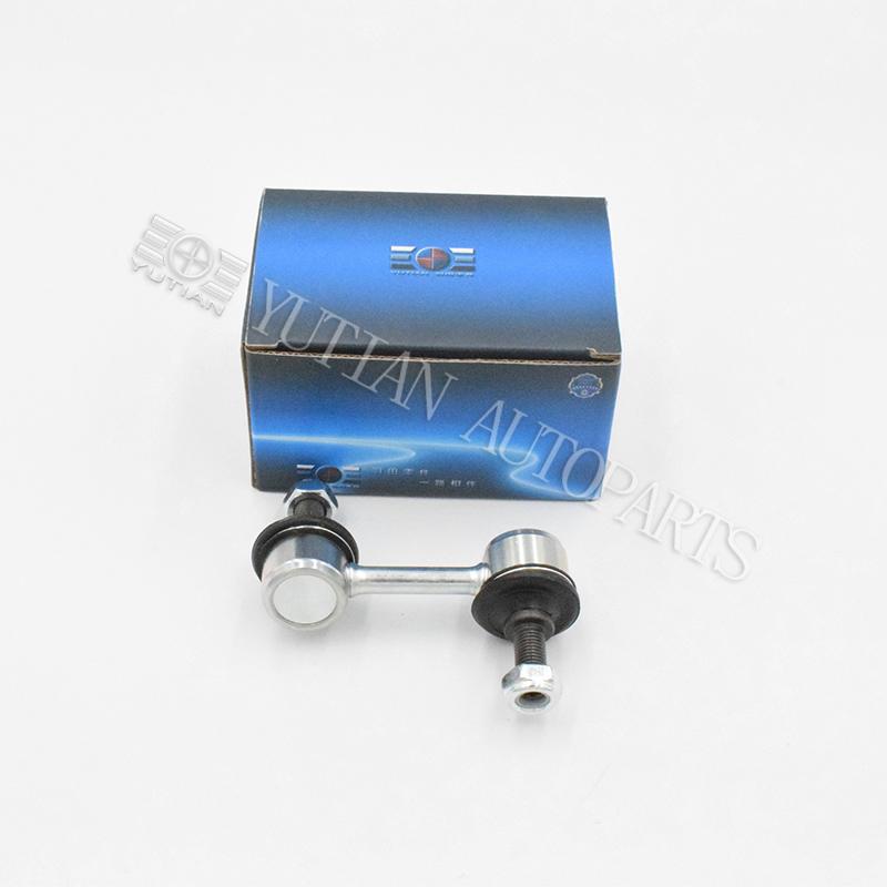 53010-SDA-A01