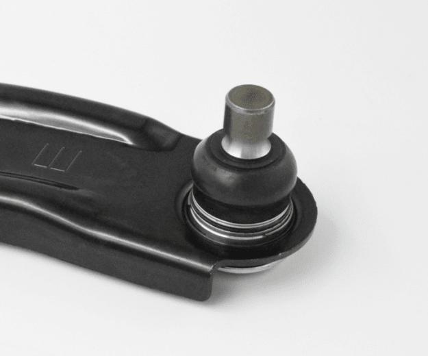 54500-ED50A