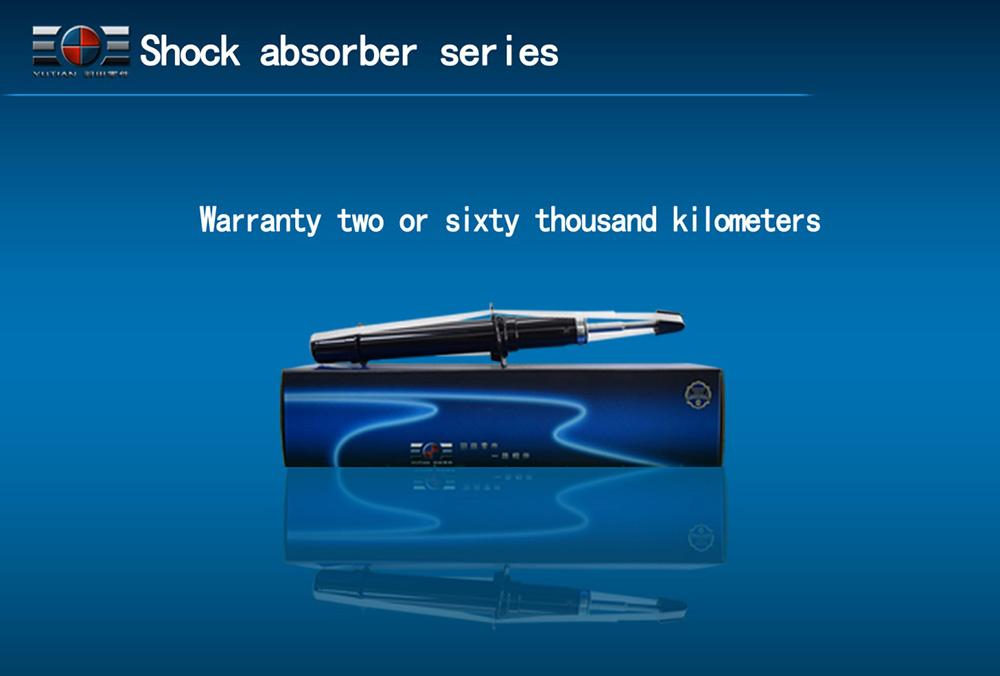 standardized pneumatic shock absorber factory for importer-4