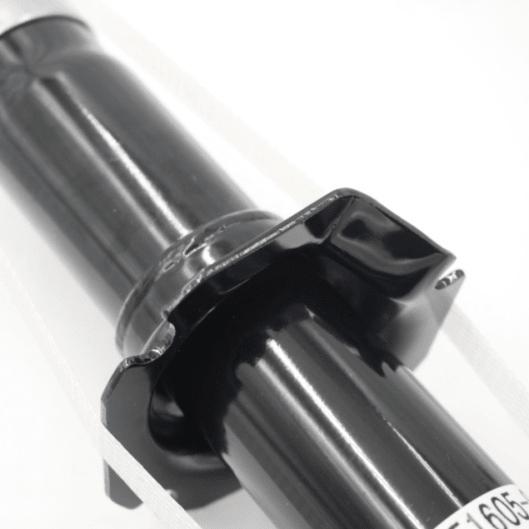 standardized pneumatic shock absorber factory for importer-6
