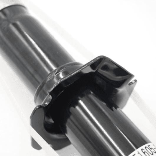standardized pneumatic shock absorber factory for importer
