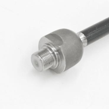 48521-3GJ0C