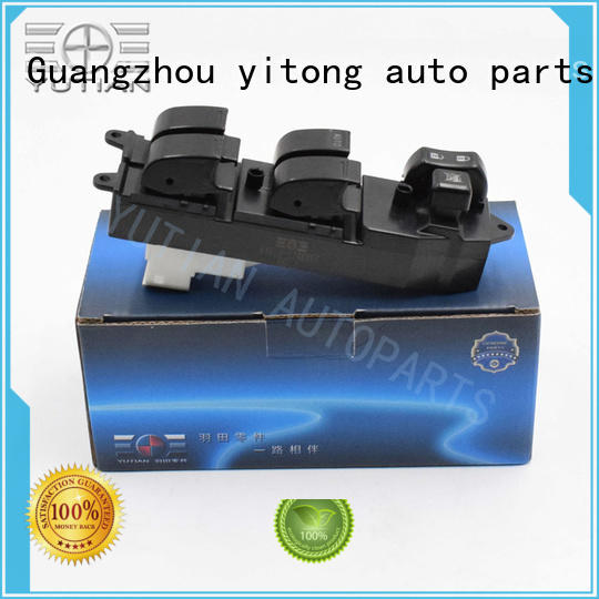 power window switch power japanese lifting Warranty Yutian