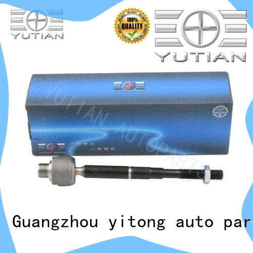 fast shipping tie rod end parts oem factory for distributor