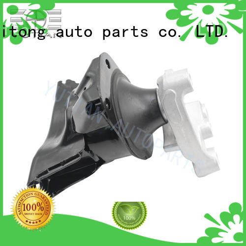 Wholesale seat engine mount bracket cost civic Yutian Brand