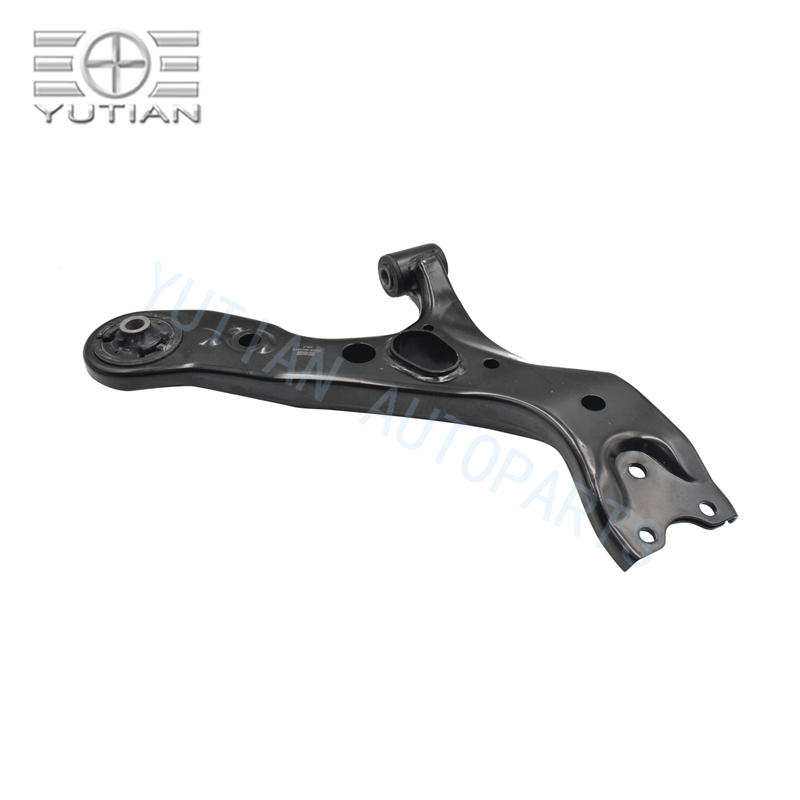 Lower Control Arm / Front Lower Control Arm for Toyota RAV4 OEM:48068-0R020