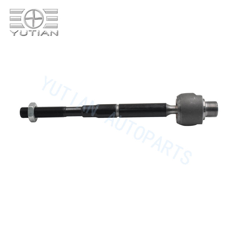 Auto Parts accessories inner tie rod end/rack end for Teana 2013 OEM 48521-3GJ0C