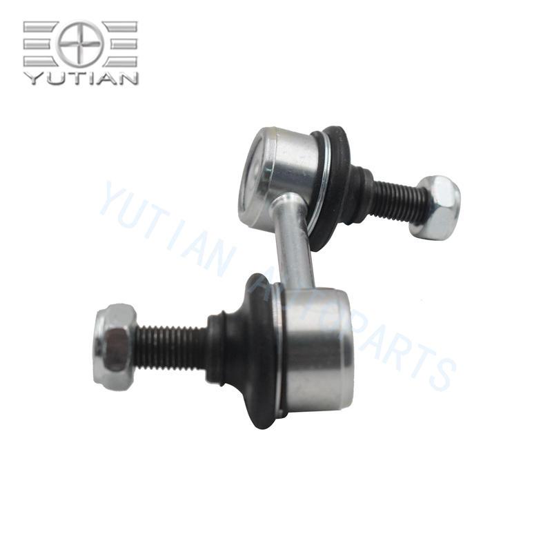 Stabilizer Link/ Sway bar assy / 53010-SDA-A01