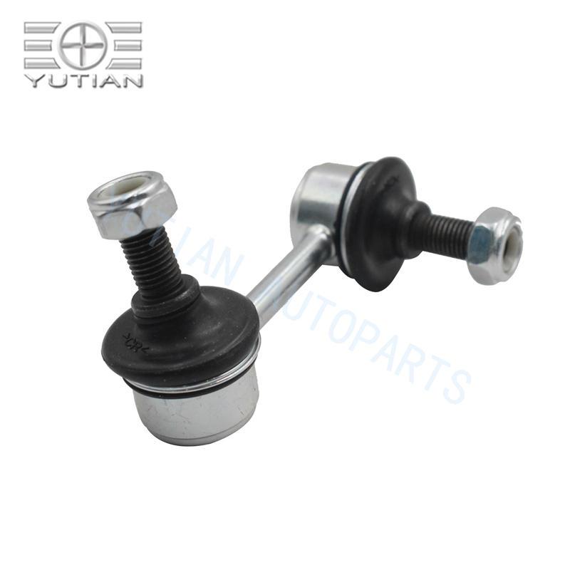 stabilizer link/sway bar link / OEM 51320-SNA-A02