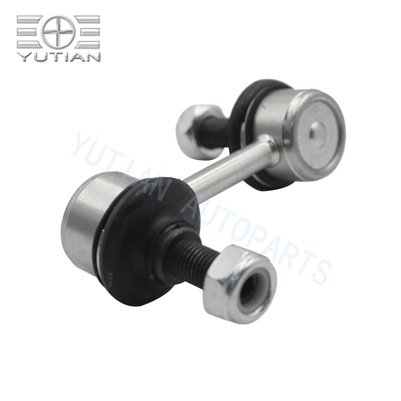 New Hot sale Stabilizer Link OEM 51320-SDA-A01 for HONDA ACCORD