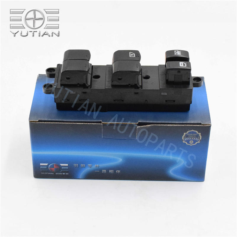 power window switch power switch window switch Yutian Warranty
