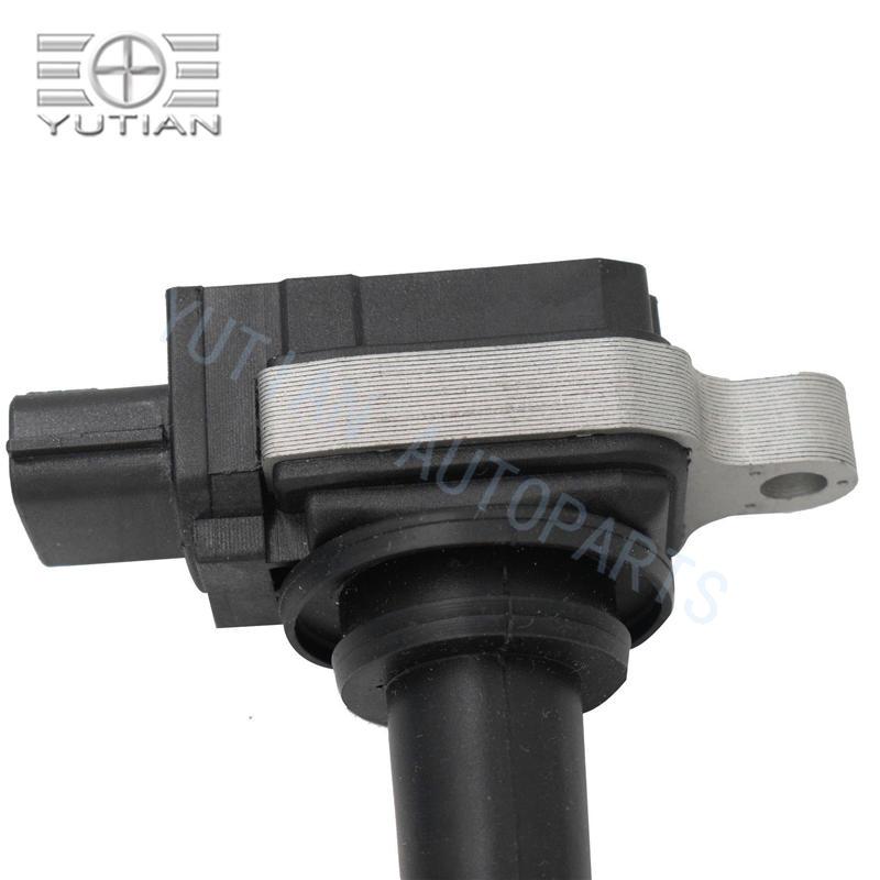 ignition coil 22448-ED800 for Tiida Qashqai Qashqai Tiida Livina 1.6L New Teana 2.0L