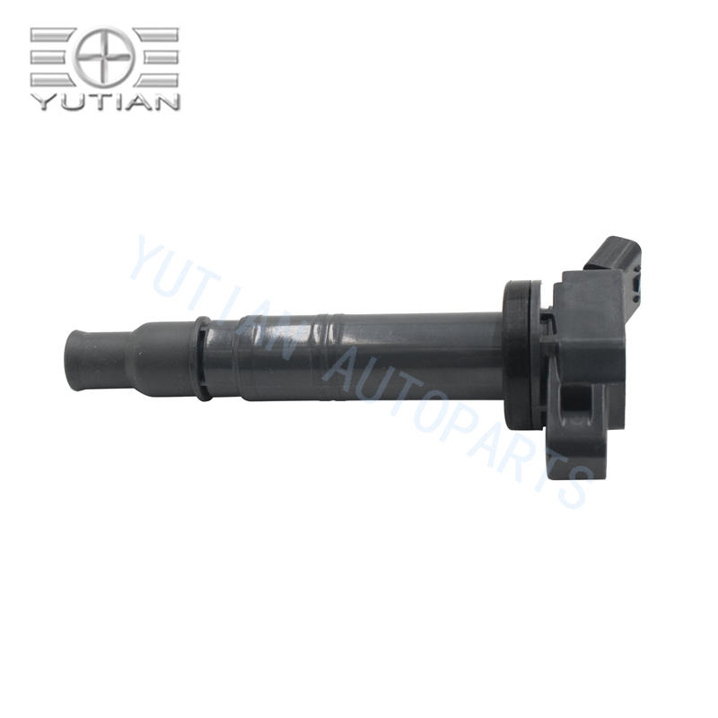 ignition coil for Toyota Lexus Scion 4Runner Tacoma Camry Tundra Solara Matrix 90919-02248