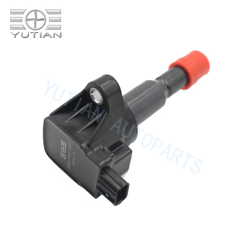 30520-PWC- 003 CM11-110 for Honda fit 1.5 ignition coil