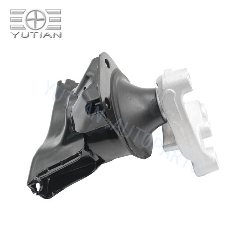 Auto Chassis Parts Rubber Engine Mounting Bracket Engine Seat For Honda for CIVIC 50820-SVA-A05