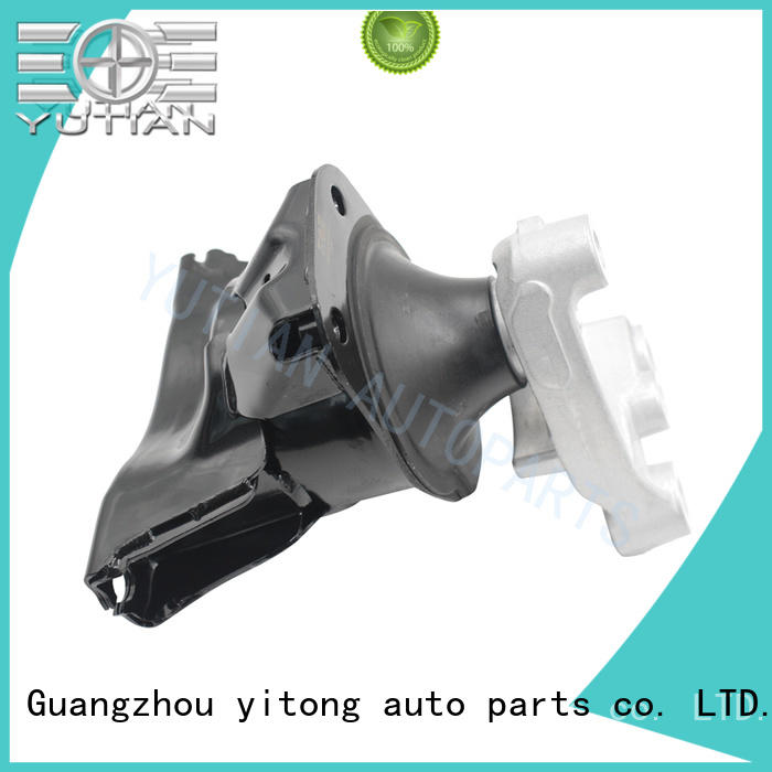standardized motor support bracket chassis manufacturer for distributor