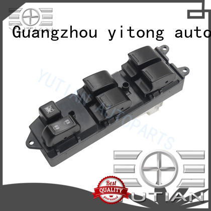 Yutian most popular car window switch bulk purchase for sale