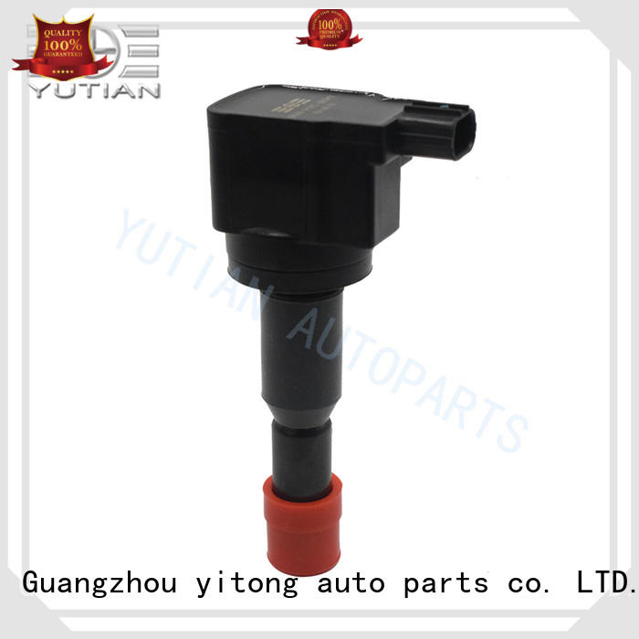 camry teana scion msd ignition coil Yutian Brand