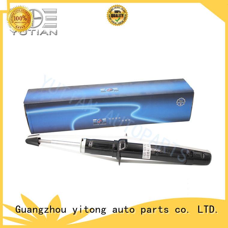 shock car accord Yutian Brand shock absorber car