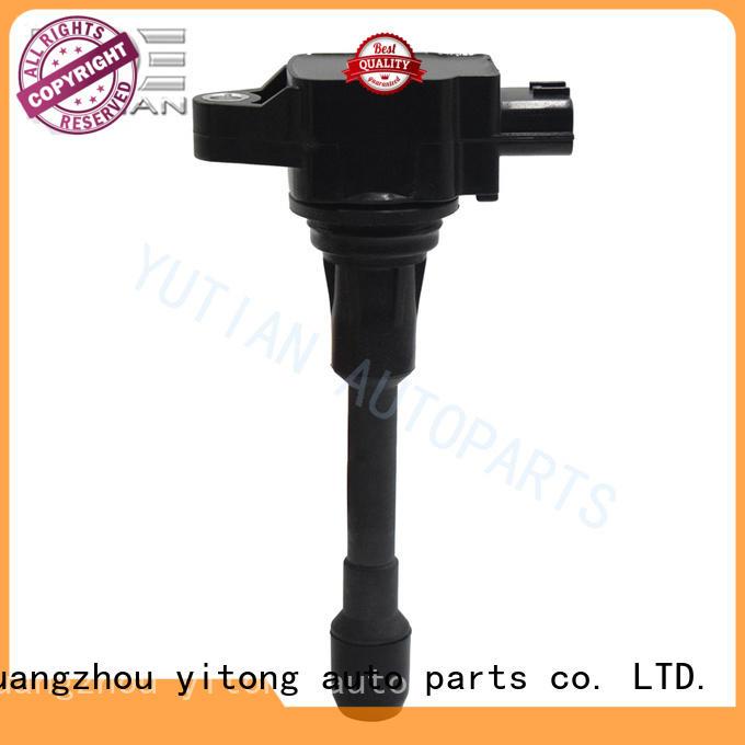 4runner nissan msd ignition coil Yutian Brand