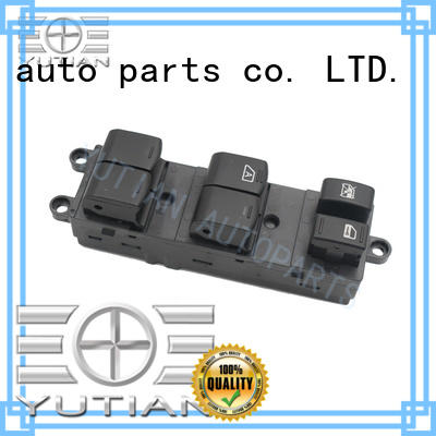 auto window switch front for sale