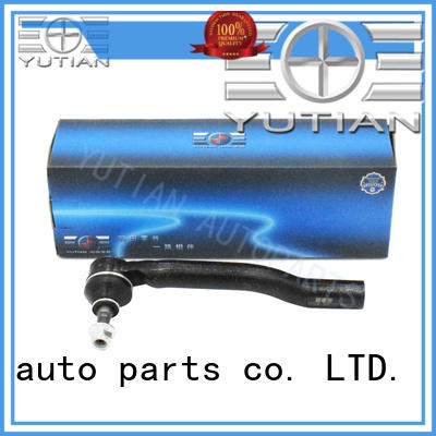 quality outer tie rod 53010sdaa01 for global market Yutian
