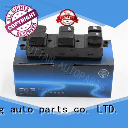 Yutian Brand electrical teana switch custom power window switch