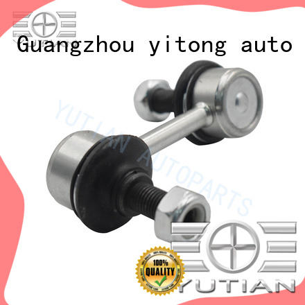 low cost sway bar end link kit honda overseas market for distributor