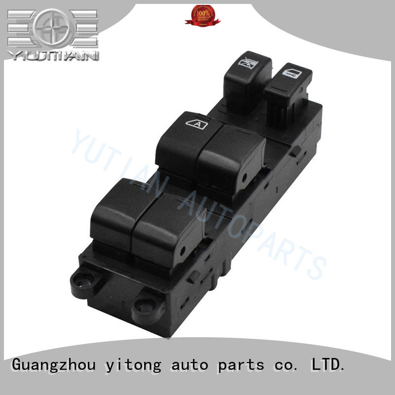 toyota driver side power window switch for sale