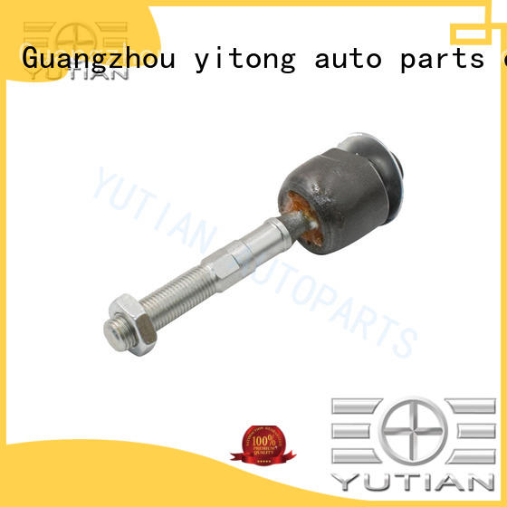 fast shipping inner tie rod end price for global market