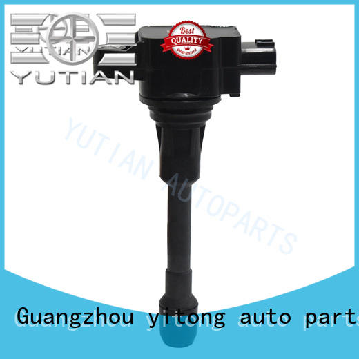 2009 toyota corolla ignition coil replacement 20l for distributor Yutian
