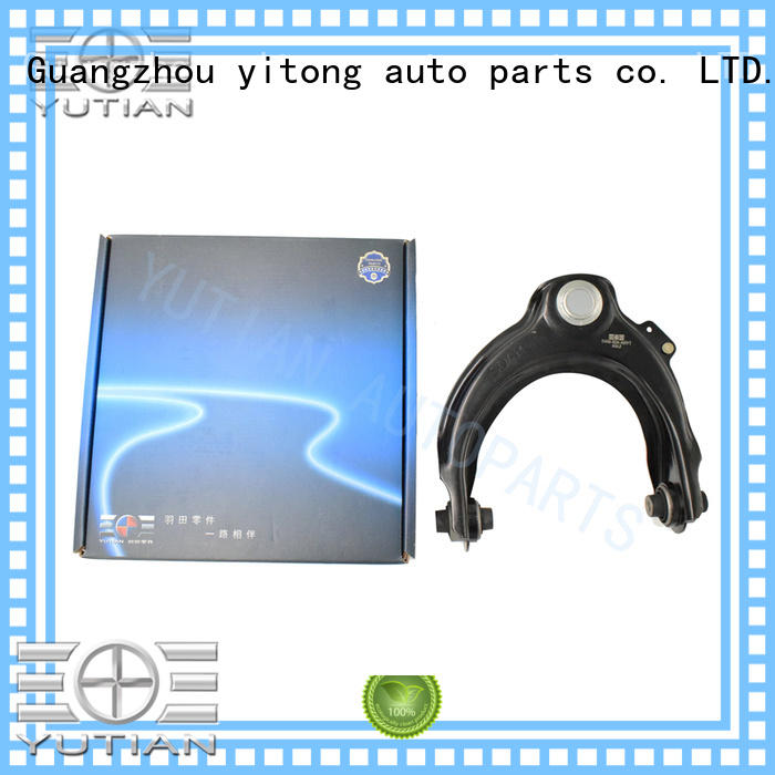 nissan altima control arm part for sale Yutian