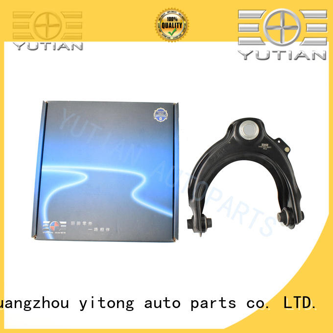 Quality Yutian Brand oem arm suspension arm