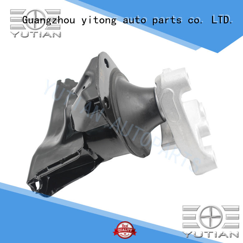 axp4 motor mount bracket mount for wholesale Yutian