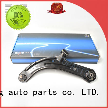 Hot honda accord lower control arm sc11 steel front Yutian Brand