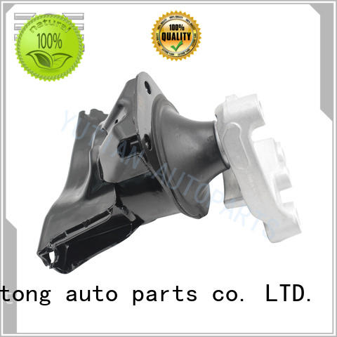 engine mount bracket cost auto seat engine mount bracket manufacture