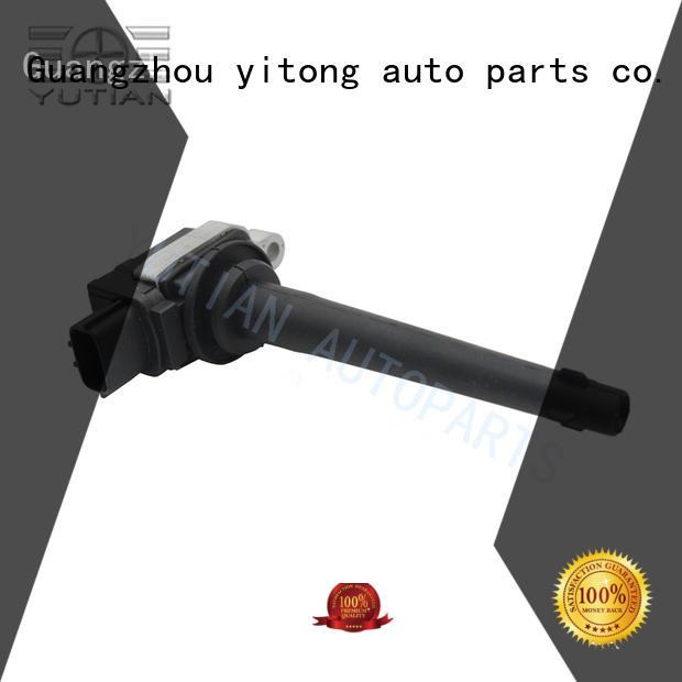 tiida teana Yutian Brand msd ignition coil