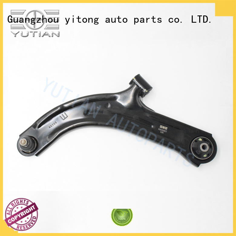honda accord lower control arm sc11 suspension arm Yutian Brand