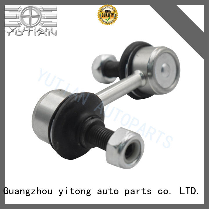 stabilizer bar link 51320sdaa01 for importer Yutian