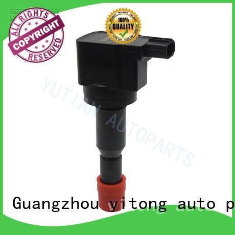 tiida nissan coil msd ignition coil lexus Yutian