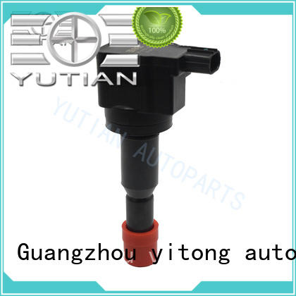standardized best ignition coil 15 fast shipping for global market