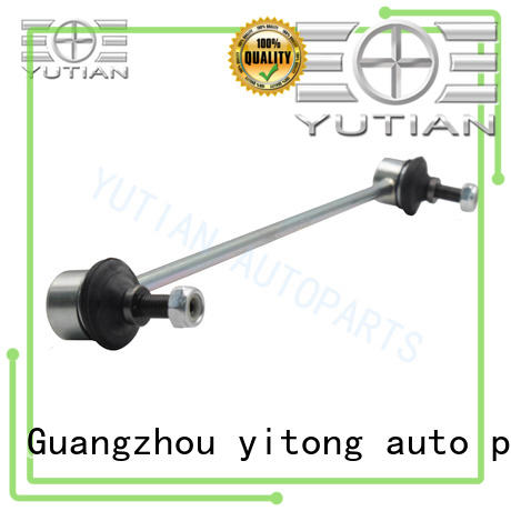 Front Stabilizer link/sway bar link/ Ball Joint/ OEM 51320-SAA-J01