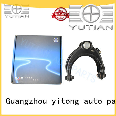 51460sdaa01 suspension arm replacement cost parts for sale Yutian