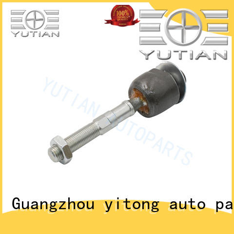 Auto Front Inner Axial Rod for Japanese Cars 53010-SDA-A01