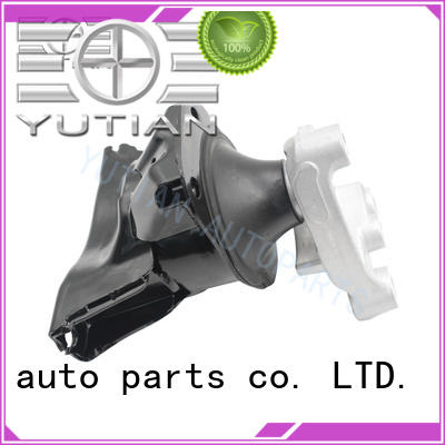 new engine mount replacement odyssey manufacturer for distributor
