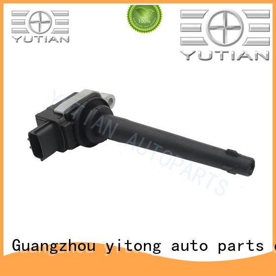 standardized best ignition coil 20l manufacturer for importer