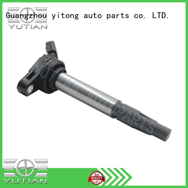 Custom scion livina msd ignition coil Yutian 15