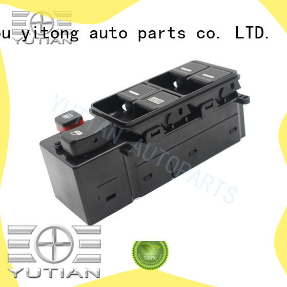 25401ed500 driver side power window switch bulk purchase for wholesale Yutian