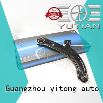Suspension Parts Arm Control for TIIDA C11X SC11 54500-ED50A