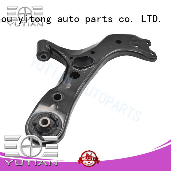 honda control arm assembly arm for wholesale Yutian